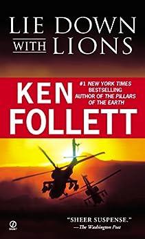 Lie Down with Lions par [Follett, Ken]