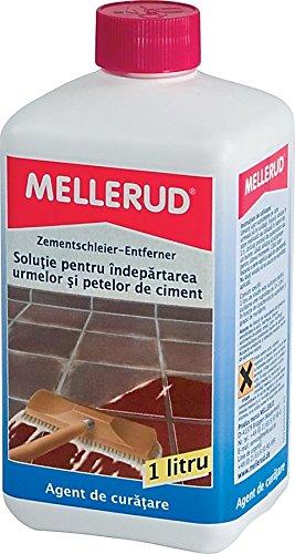 soluzione-per-la-rimozione-di-macchie-e-tracce-di-cemento-1l-confezione-da-1pz