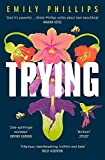 Best Books About Lives - Trying: the hilarious novel about what to expect Review
