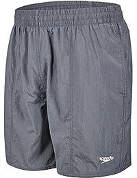 Speedo Short de 40,6cm Short