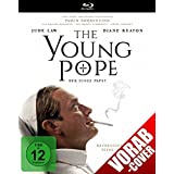 The Young Pope - Der junge Papst