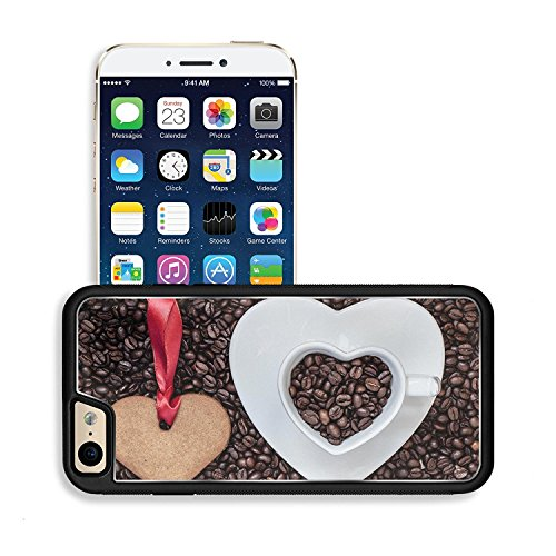 luxlady-premium-apple-iphone-6-iphone-6s-aluminium-snap-case-coffee-time-concept-heart-shaped-cup-pl