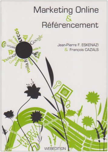 Marketing online et rfrencement