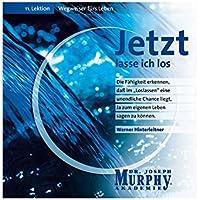 Entspannungsmusik - Soundmotiv Jetzt lasse ich los - Murphy preisvergleich bei billige-tabletten.eu