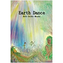 Earth Dance (The Dance Book 6)