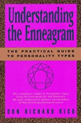 Understanding the Enneagram: The Practical Guide to Personality Types by Don Richard Riso (1990-01-30)