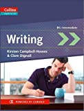 Writing: B1+ (Collins English for Life: Skills)