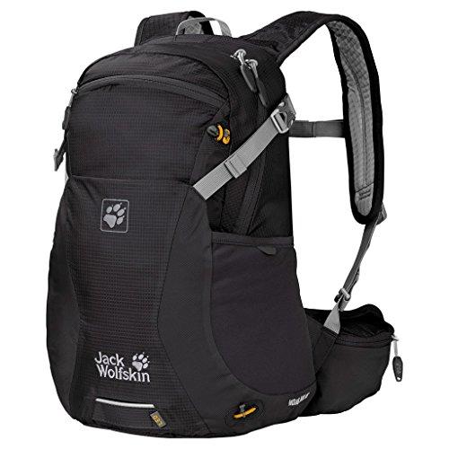 jack-wolfskin-moab-jam-unisex-adult-backpack-black-black-black-sizeone-size