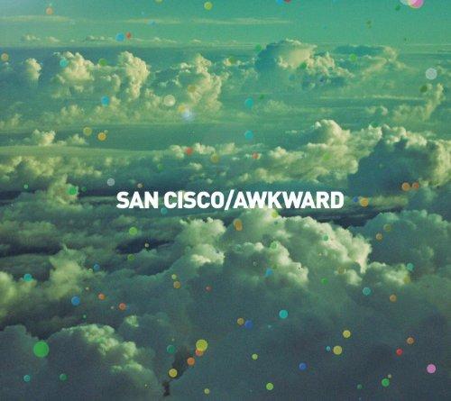 awkward-ep-version