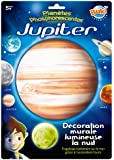 Buki - 3DF6 - Loisir Créatif - Jupiter