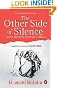 #10: The Other Side of Silence: Voices from the Partition of India