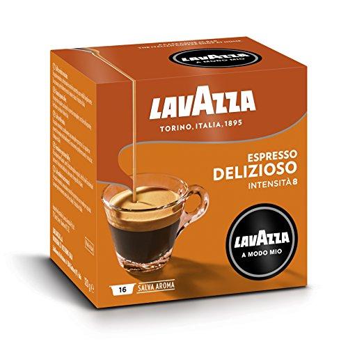 51uSi%2BMPMgL Capsule Caffè Lavazza