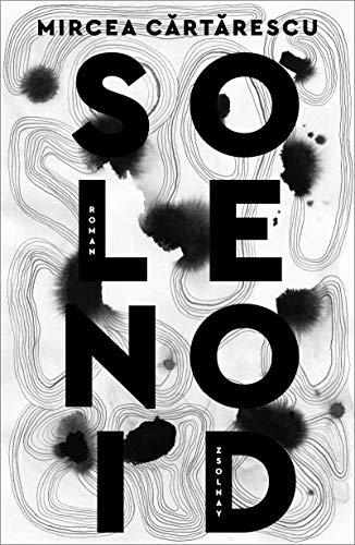 Solenoid: Roman