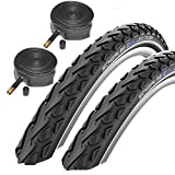 Mountain Bike Tires Review and Comparison