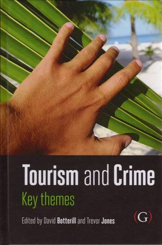 tourism-and-crime-key-themes