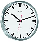 Hermle Uhrenmanufaktur 30471-002100 Wanduhr