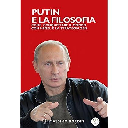 Putin E La Filosofia