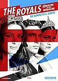 The Royals - Die komplette 4. Staffel [3 DVDs] - Rachel Walsh
