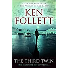 The Third Twin (English Edition)