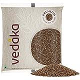 Vedaka Premium Raw Chia Seeds, 500g