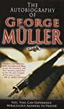 The Autobiography of George Muller for sale  Delivered anywhere in Ireland