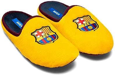 Scarpe ufficiali FC Barcelona 2a squadra