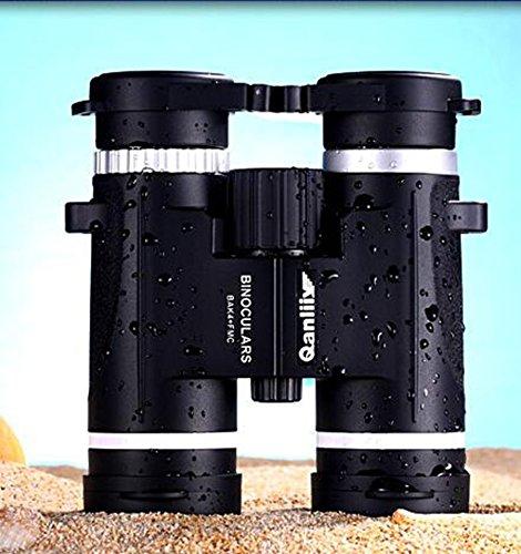 TELESCOPIO 13X32 DE ALTA DEFINICION BINOCULARES VISION NOCTURNA DE ALTA POTENCIA VISION NOCTURNA DE CONCIERTO MILITAR ANTEOJOS