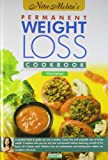 #9: Permanent Weight Loss Cookbook