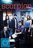 Scorpion Season zwei kostenlos online stream