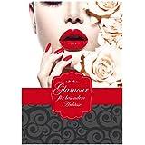 DIN-A1 Beauty Kosmetik Plakat Poster Kundenstopper Kosmetik Beauty