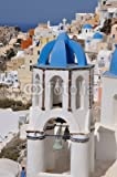 druck-shop24 Wunschmotiv: Santorin #72261670 - Bild als