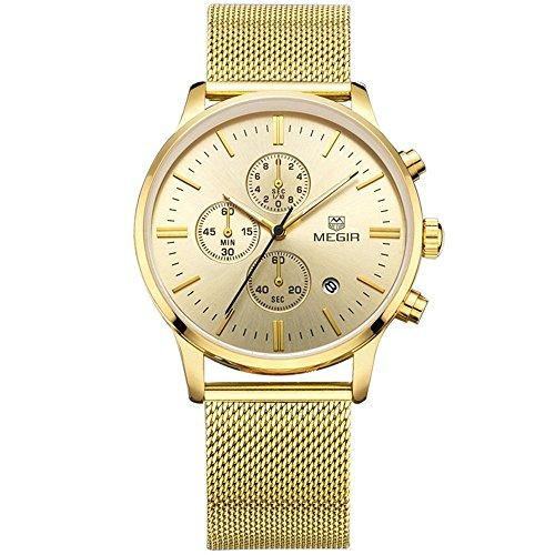 su-lee-cronometro-automatico-in-acciaio-inox-data-sport-orologio-al-quarzo-con-scatola-oro