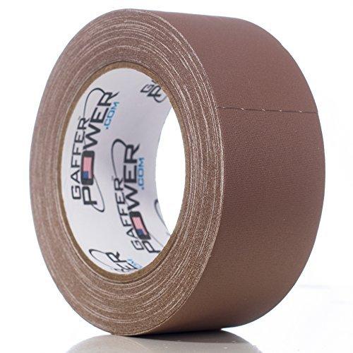 3 Rolls in 1 Heavy Duty Clear Packaging Tape 495ft 8-inch x 165 yds BigMouth Tape