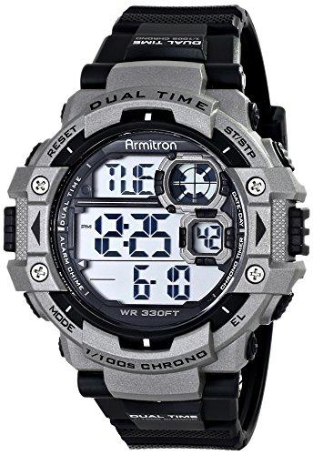 armitron-sport-mens-40-8309gry-sport-watch