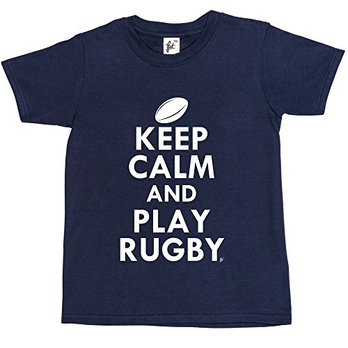 keep-calm-play-rugby-rugby-ball-kids-boys-girls-t-shirt-size-7-8-year-old-colour-navy-blue-christmas