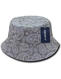 Amazon.in  DECKY - Caps   Hats   Accessories  Clothing   Accessories 08686b3c43e2