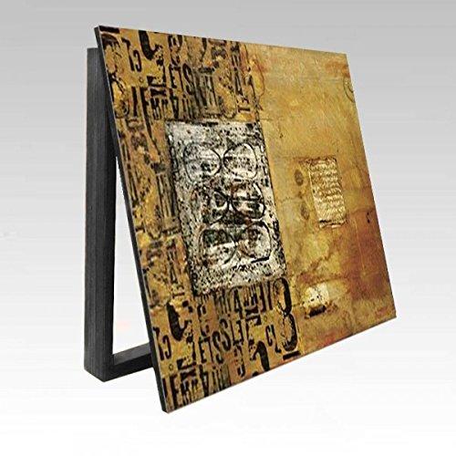 molduras-y-cuadros-garcia-cubrecontador-lamina-abstracta-tonos-marrones-y-negro-dv2-madera-color-wen