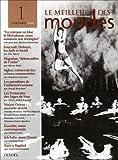 Le meilleur des mondes, N° 1, Printemps 2006