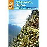 The Rough Guide to Bolivia