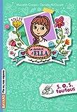 """Afficher """"Le journal d'Ella n° 3<br /> SOS toutous"""""""