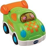 Tut Tut Baby Flitzer - Rennwagen, 1 Stück