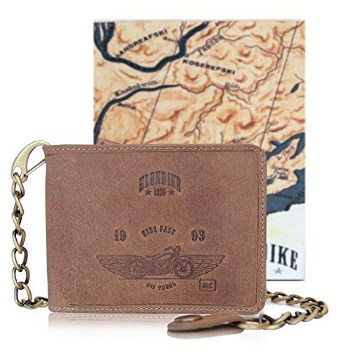 klondike-1896-r-harry-bike-wallet-for-men-high-quality-vintage-leather-in-mid-brown-embossing-metal-