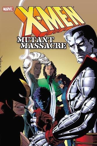 x-men-mutant-massacre