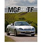 [(MGF and TF: The Complete Story)] [ By (author) David Knowles ] [January, 2011]