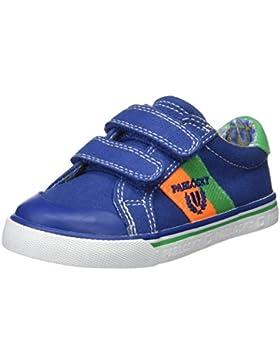 Pablosky 948010, Zapatillas para Niños