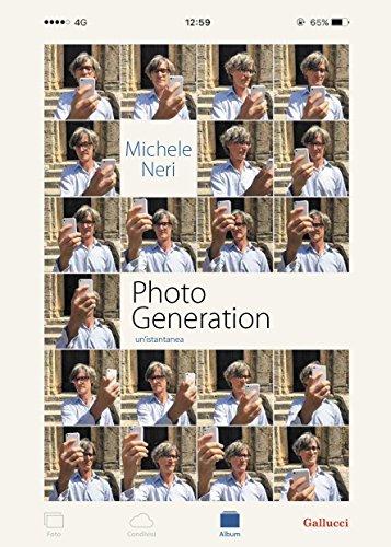 photo-generation