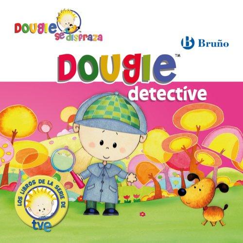 Dougie detective (Castellano - Bruño - Dougie Se Disfraza)
