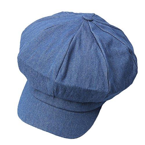 a96009f44d2f7 doublebulls - Ropa y accesorios   Mujer   Accesorios   Sombreros y ...