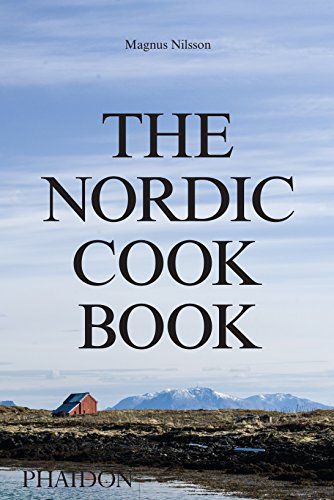 the-nordic-cookbook