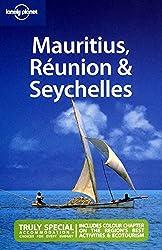 Mauritius, Réunion & Seychelles (Lonely Planet Mauritius, Reunion & Seychelles)